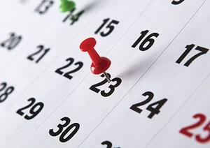 calendar_Graphic.jpg