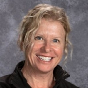 Elizabeth Engler's Profile Photo
