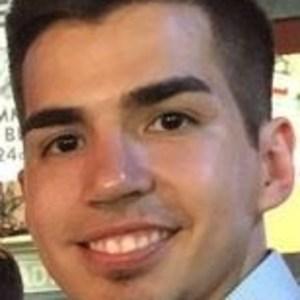 Jorge Lopez's Profile Photo