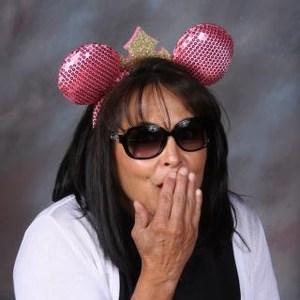 Lisette Calzada's Profile Photo