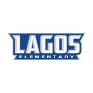 LagosElementary_Wordmark.jpg