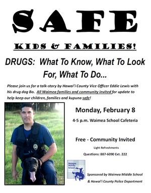 WMS_Drugs Briefing_2-8-16_FINAL.jpg