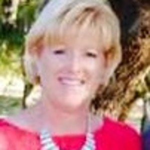 Tami Smith's Profile Photo