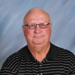 Gary Post's Profile Photo