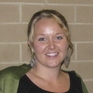 Kelly Arnao's Profile Photo