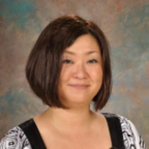Junko Woodard's Profile Photo