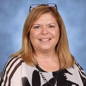 Gail J Yax's Profile Photo