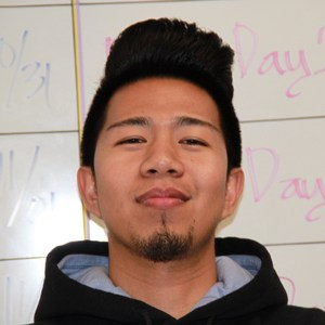 Adrian Pascual's Profile Photo