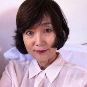 Clarisse Cho's Profile Photo