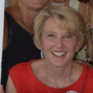 Debra Gliozzi's Profile Photo