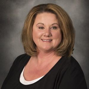 Robyn Shelton's Profile Photo
