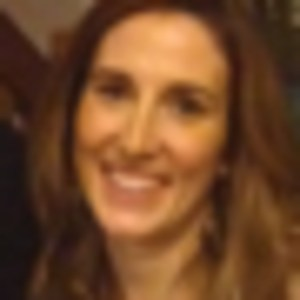 Kathleen Poleski's Profile Photo