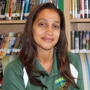 Lisa Aleshire's Profile Photo