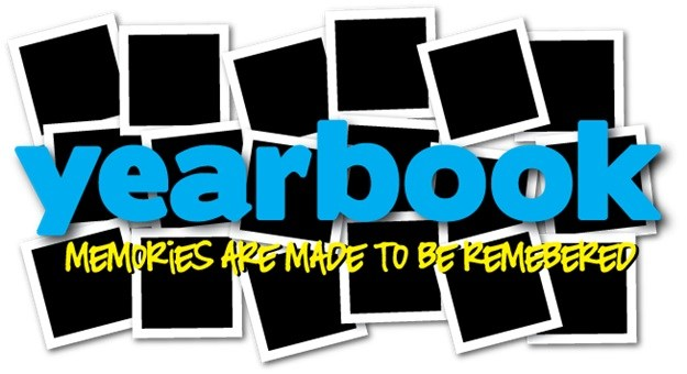 LAST CHANCE: Pay tribute to your 8th-grader in our PRA Yearbook! Thumbnail Image