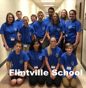 Flintville