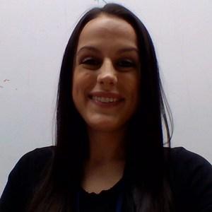 Rachel Porcaro's Profile Photo