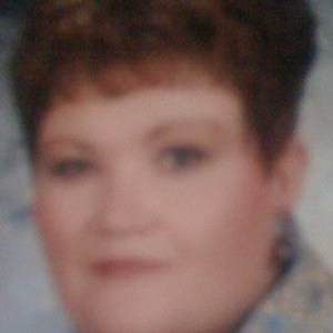 Linda Matthews's Profile Photo