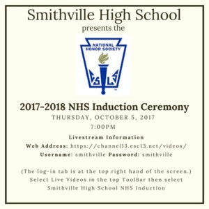 NHS Induction.png