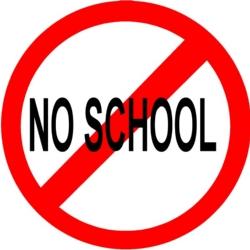 no-school_1295994844.jpg
