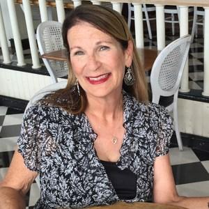 Judy Kimura's Profile Photo