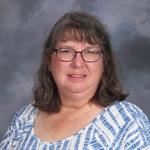 Tracy Beaugez's Profile Photo