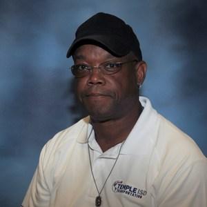 Bob Powell's Profile Photo
