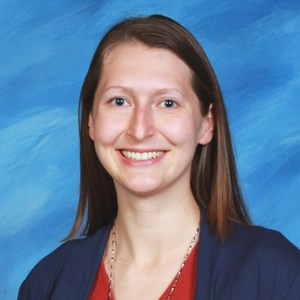 Lisa Plummer's Profile Photo