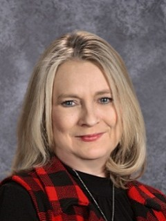 Brenda Bing