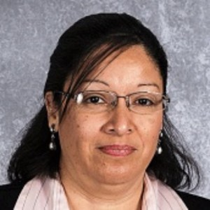 Belinda Chapa's Profile Photo