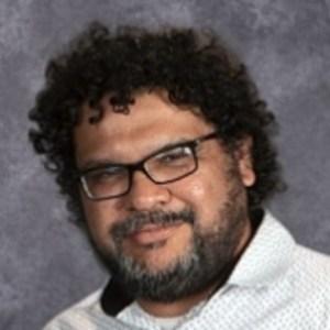 Rudy Suarez's Profile Photo