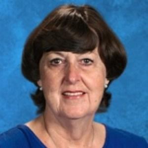 D. Lynne Rodriguez's Profile Photo