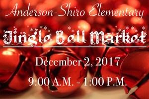 jingle-bells-Market 2017.jpg