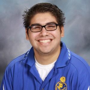 Carlos Trujillo's Profile Photo