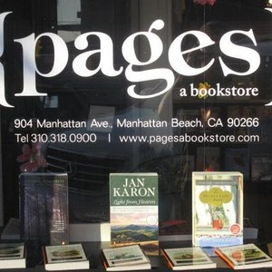 Pages-Bookstore-Window.jpg
