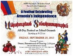 Armenian Independence Day-PTO.jpg