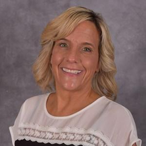 Michelle Traylor's Profile Photo