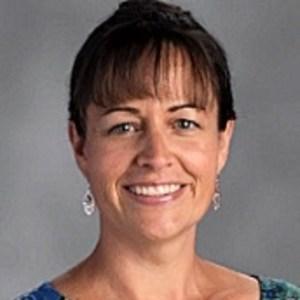 Tami Hall-Nicholas's Profile Photo