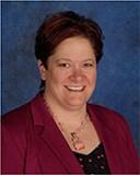 Dr. Emily Shaw, Principal, Hemet High School