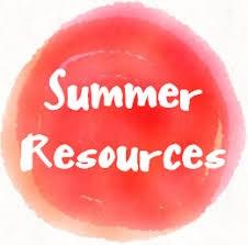 summerresources.jpg