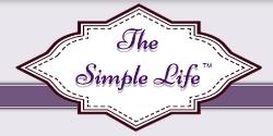 Simple Life.JPG