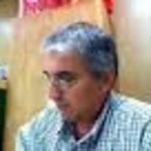 Mickey Goularte's Profile Photo