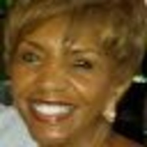Barbara Harris's Profile Photo