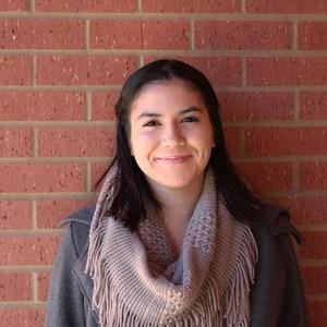 Alicia Bonner's Profile Photo