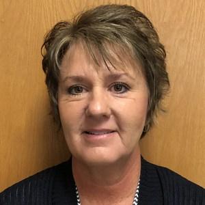 Lisa Wilson's Profile Photo