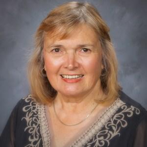 SUSAN SCHELL's Profile Photo