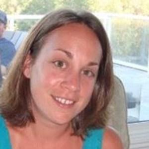 Erin Benton's Profile Photo