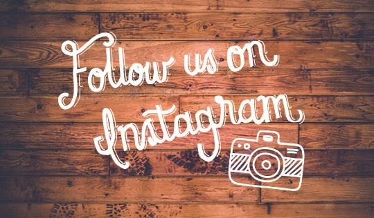 Follow AcademyLBHS on Social Media Thumbnail Image