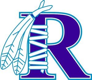 Robinson MS logo