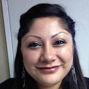 Isabel Perez's Profile Photo
