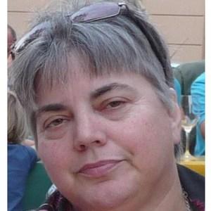 Kimberly Mott's Profile Photo
